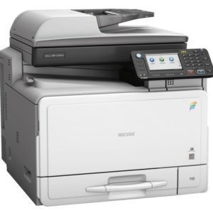 Kyocera KM-2050 | Ahmed Business Machines